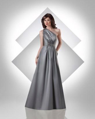 Bari Jay bridesmaid dress, from tjformal.com