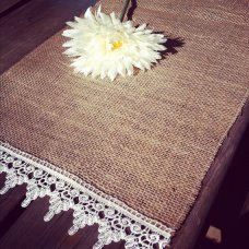 Placemats, by DownInTheBoondocks on etsy.com