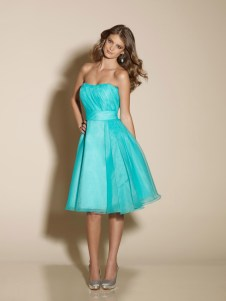 Affairs Bridesmaids by Mori Lee Dress 177, from tjformal.com