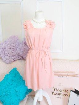Short bridesmaid dress, by miadressshop on etsy.com