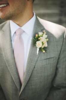 Groom style inspiration {via followpics.net}