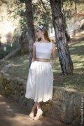 Reception dress - www.etsy.com/shop/SuzannaMDesigns