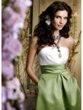DressFirm bridesmaid dress - http://www.dressfirm.co/UK-bridesmaid-dresses-c169_4/