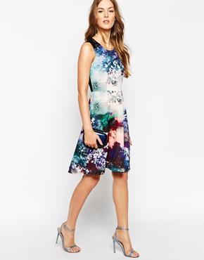 Coast Millie dress - asos.com