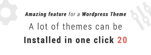 Neder - WordPress News Magazine and Blog Theme - 2