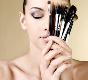 Pro Makeup Tips