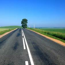 travel-road-photography-gallery-1