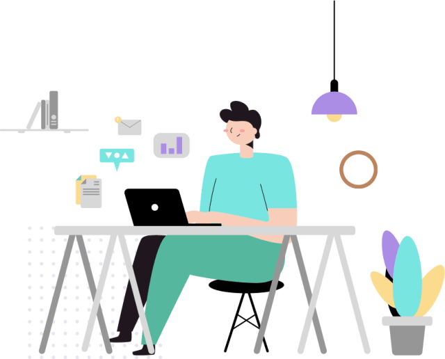 Build Development Skills With eCademy Any Time, Anywhere