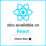 Multikart – Multipurpose React Theme