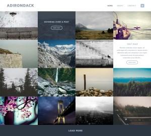 adirondack-preview