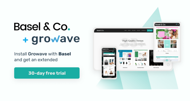 Basel - Multipurpose Ecommerce Shopify Theme - 20