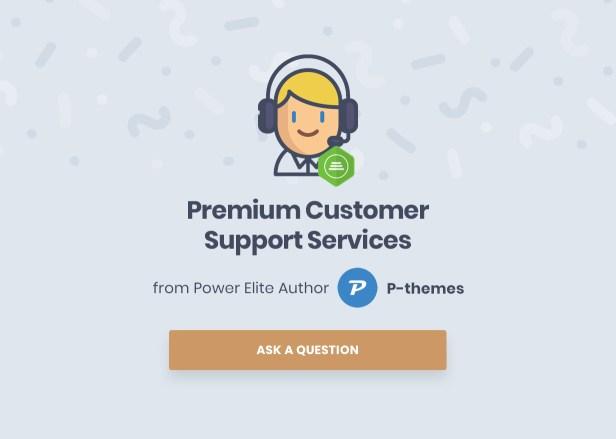 Molla - Multipurpose Responsive Shopify Theme - 19