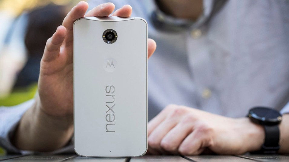 nexus-6-review