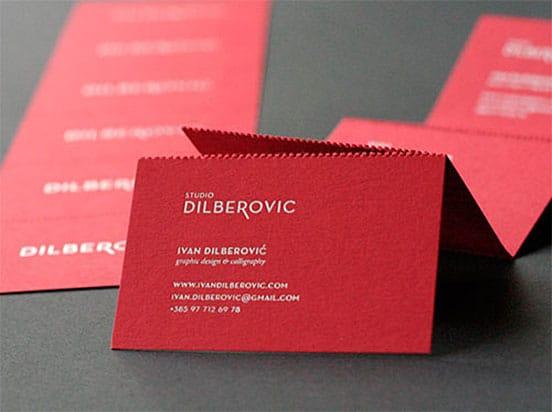Ivan-Dilberovic-Business-Cards-l