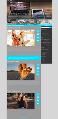 screenshot-demo themes4wp com 2015-10-30 10-01-49