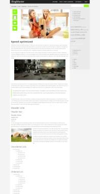 screenshot-demo themes4wp com 2015-10-30 10-04-42