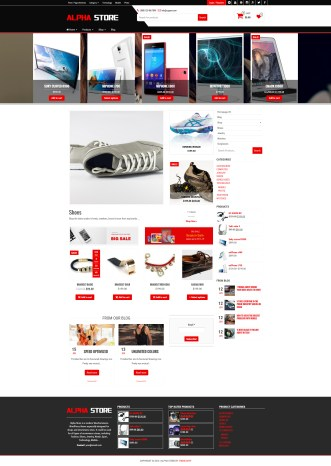 alpha-store-homepage-5