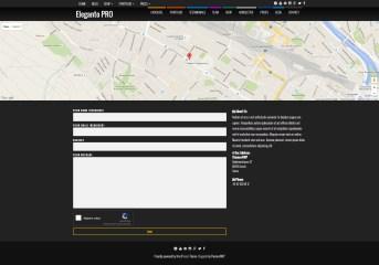 eleganto-one-page-wordpress-theme-contact