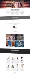 eleganto-one-page-wordpress-theme-preview-3
