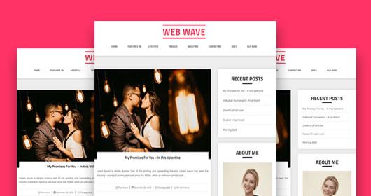 web 9