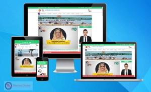 wordpress_theme_online_newspaper