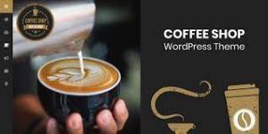 theme_of_a_coffee_shop