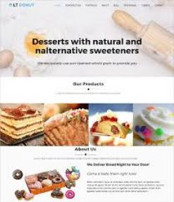 online_food_delivery_theme_wordpress
