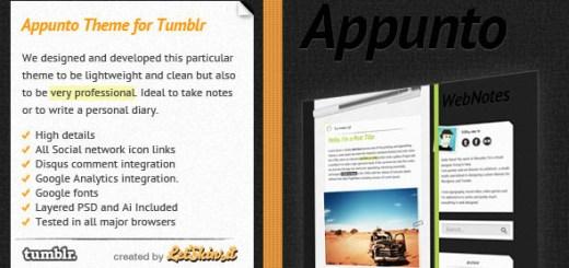 tumblr themes archives themesforblog com