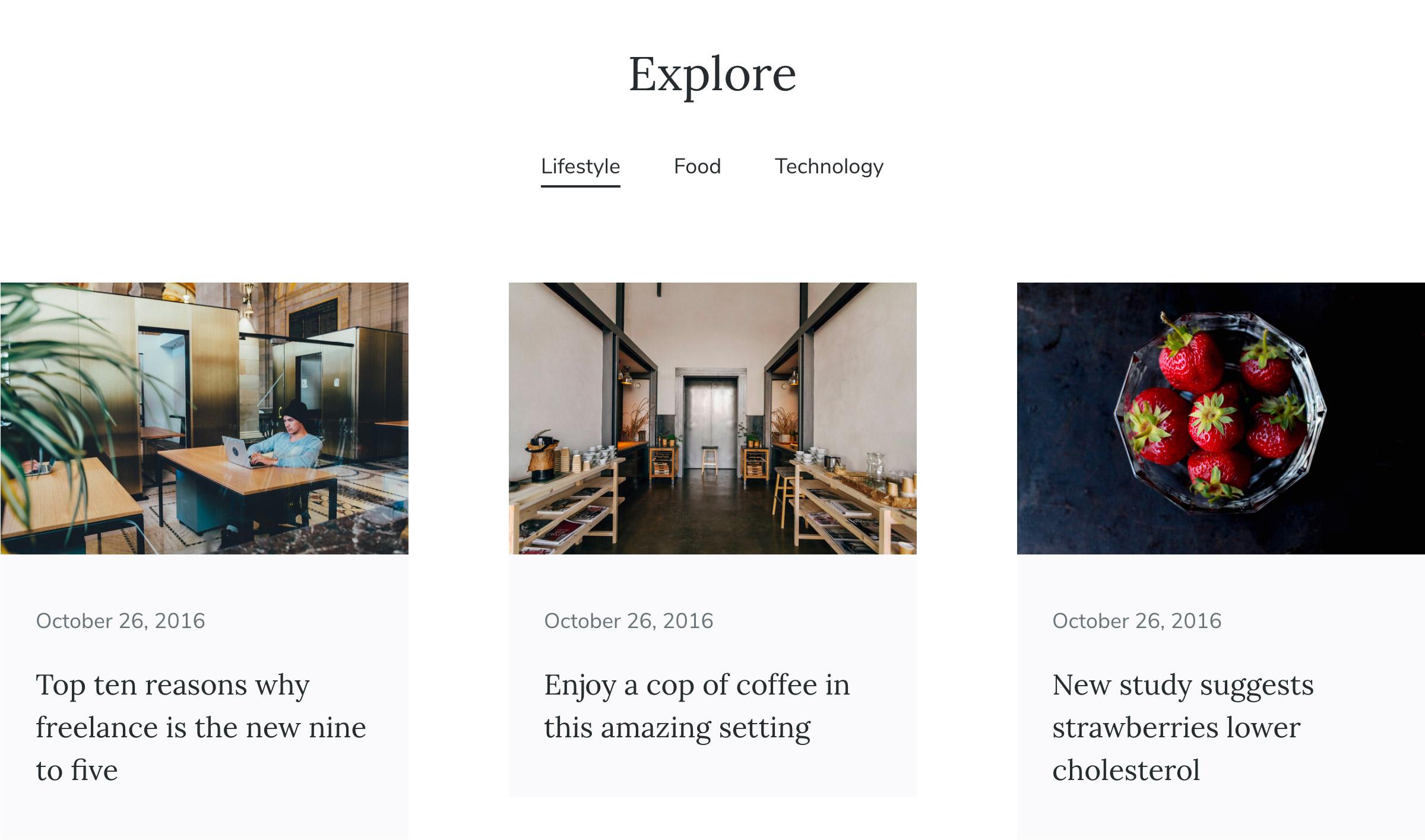 explore-area