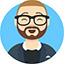 Eaglewood - Modern WordPress Blog Theme - 2