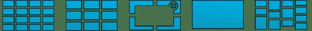 Website - Responsive WordPress Theme - 5
