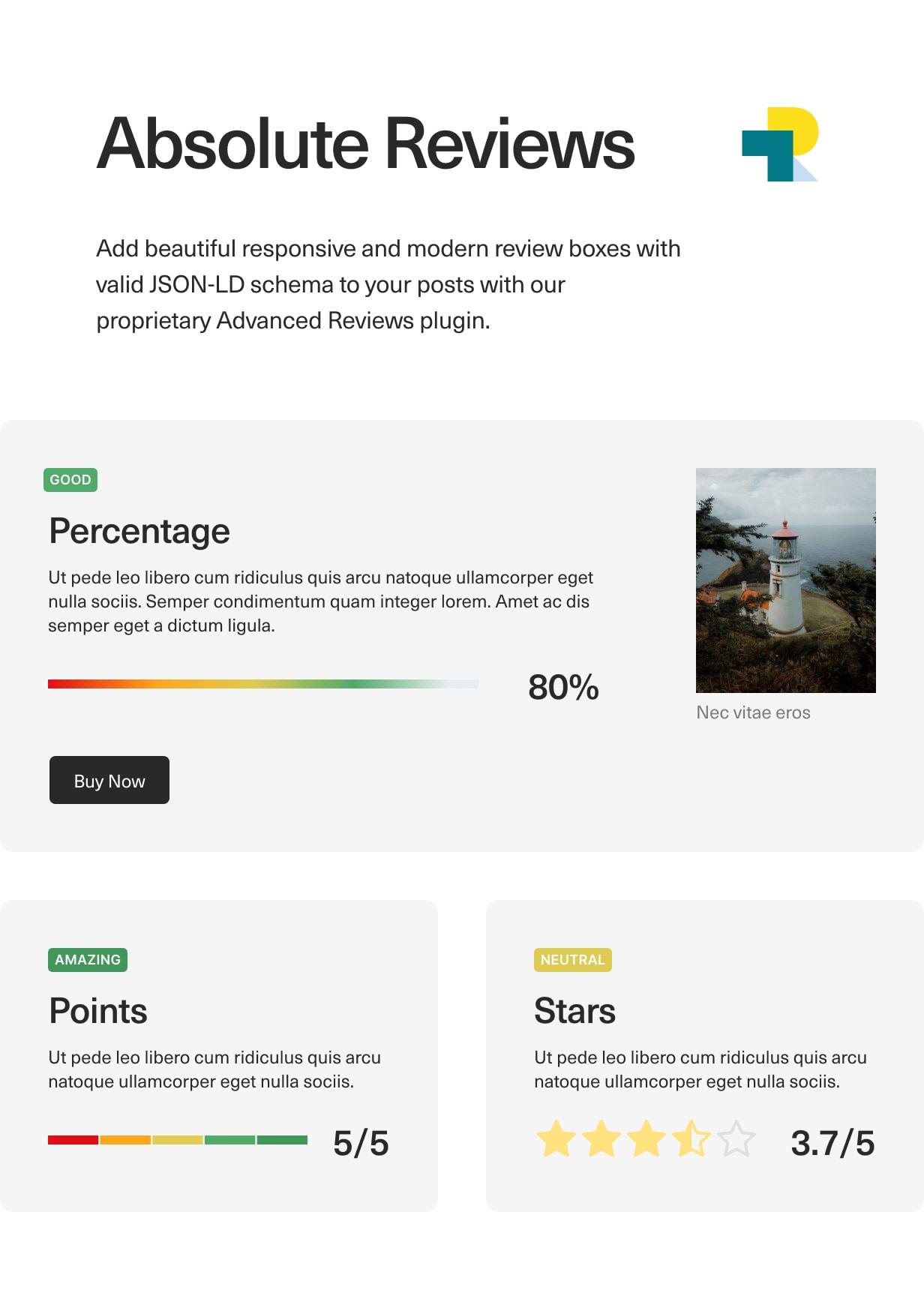 Uppercase - WordPress Blog Theme with Dark Mode - 34