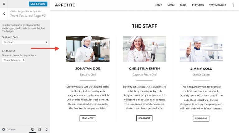 appetite_front_featured_grid