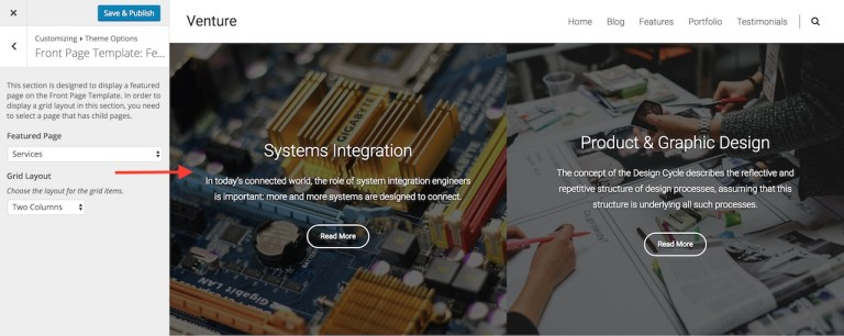 venture_front_page_grid