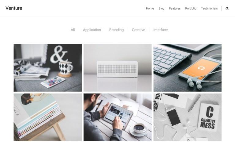 venture_portfolio