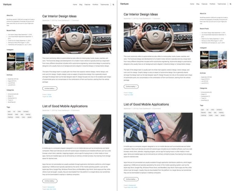 venture_sidebar_position