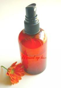 DIY-Citrus-Spice-Air-Freshener-210x300