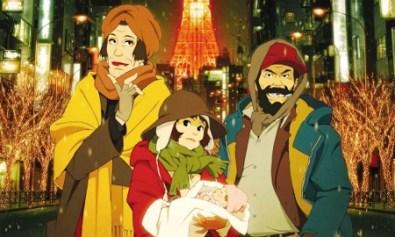 tokyogodfathers-postimage