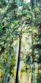 wigpool-trees-2