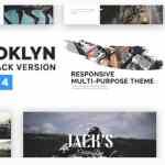 Brooklyn Custom Development & CSS Development of Brooklyn