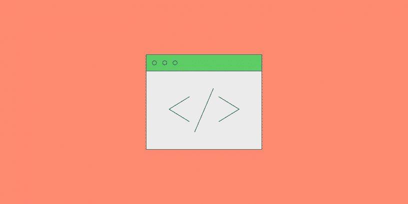 X Theme Shortcodes: An Impressive List
