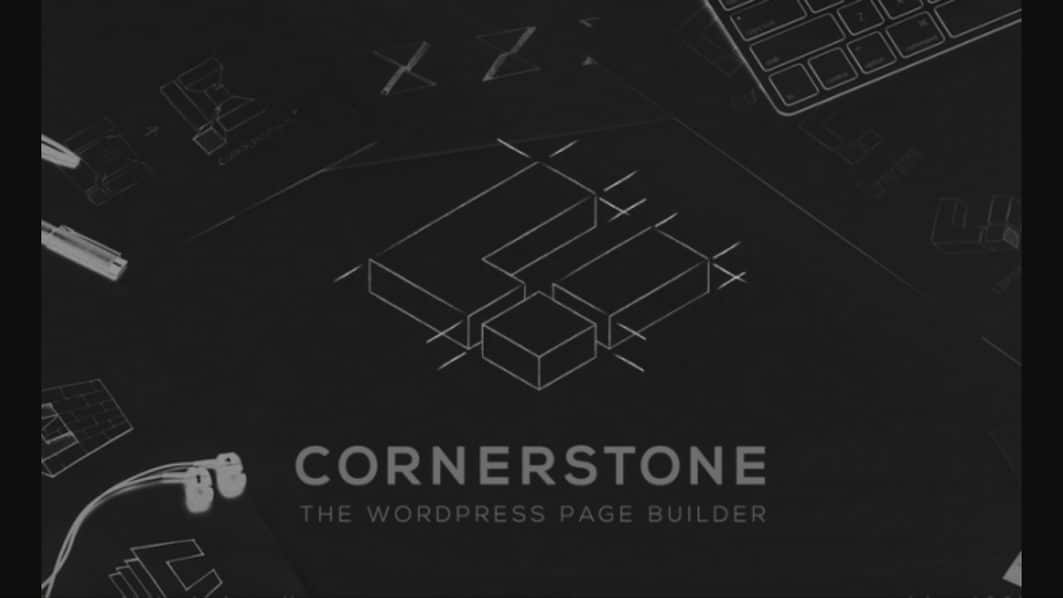 WordPress Support Log: Migration from X Theme's X-shortcodes to Cornerstone