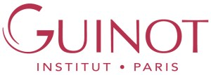 guinot-logo-red-high-res