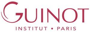 guinot-logo-red-high-res
