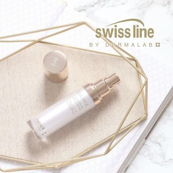 Swiss Line