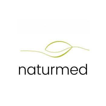 NaturMed