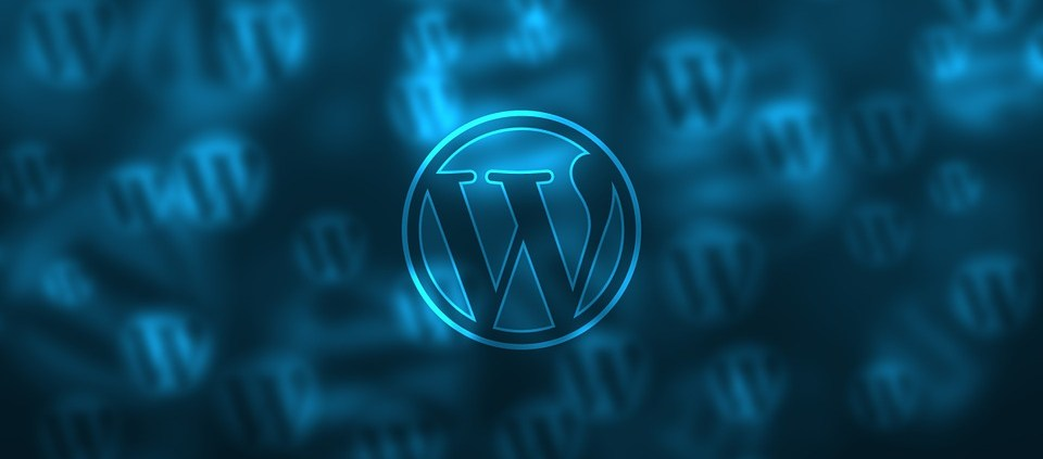 Top WordPress Theme Benefits