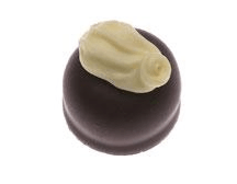 Gayle's Chocolate Truffle
