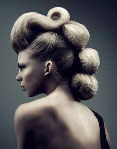 Lauren Moser Design
