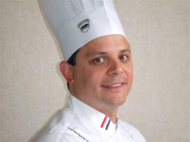 Michigan Chefs Prep for the American Culinary Federation